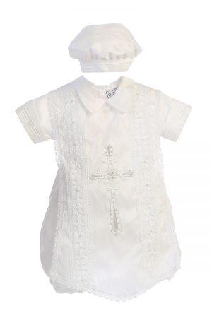 051-venta de trajes de niños-por-mayoreo