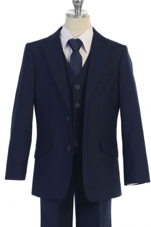 Classic Suits